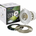 8W IP65 Fire Rated Dimmable Downlight