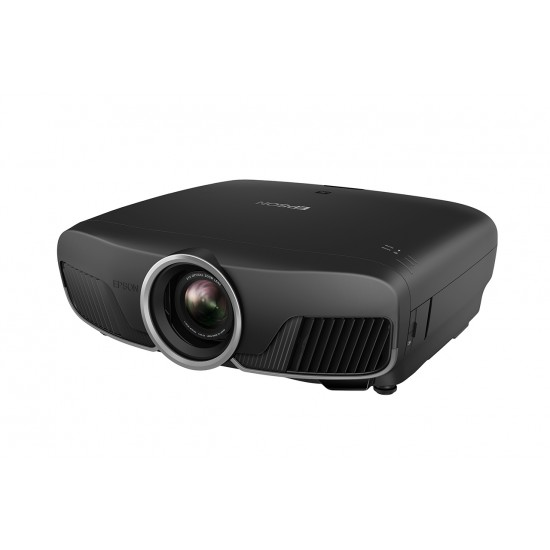 Epson EH-TW9400 PRO-UHD Home Cinema Projector