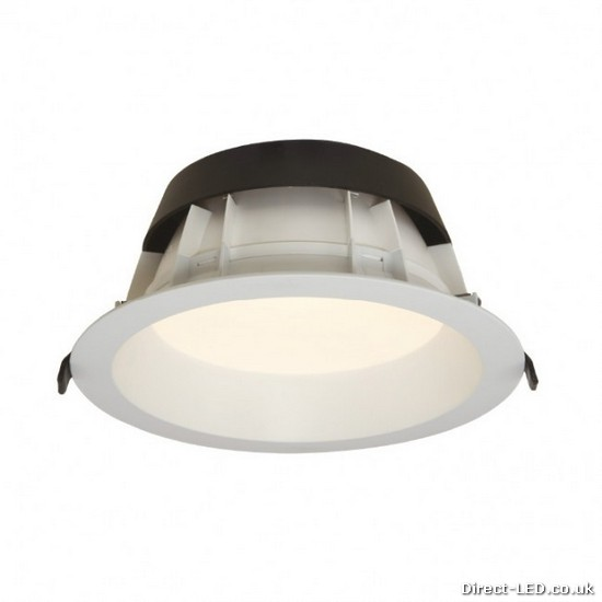 High Output LED Downlight 13W